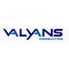 Logo Valyans