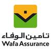 wafaass